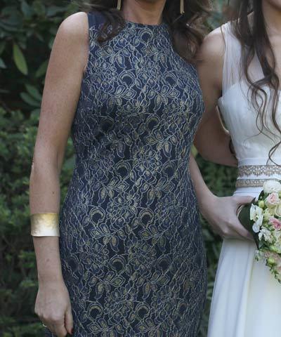 vestido-madrina-azul