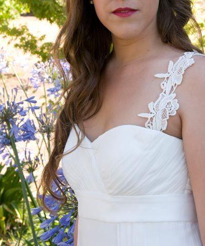 vestido-novia-gasa-encaje