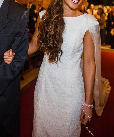 vestidos de novia luz edwards – vestidos de fiesta