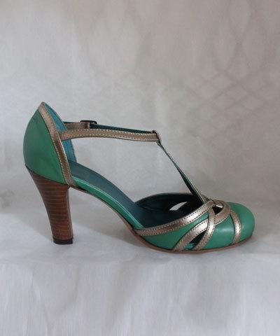 zapato-novia-cuero