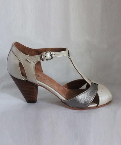 zapato-novia-hueso