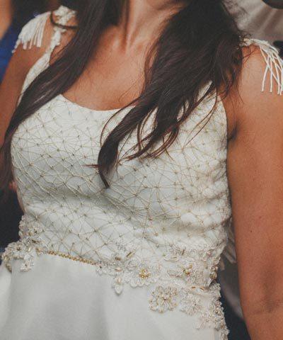 vestido-bordado-de-novia