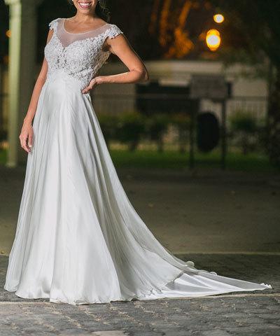 vestido-cautiva-novias
