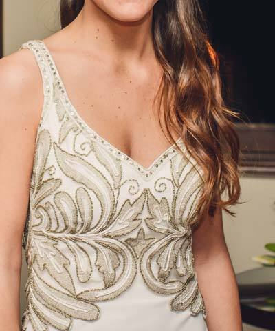 vestido-novia-fran-larrain