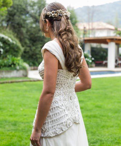 vestido-novia-gasa-broderie