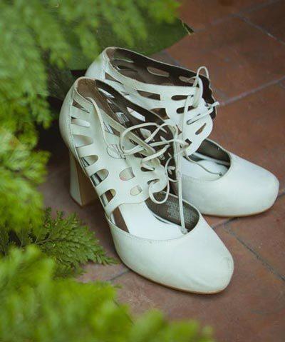 zapatos-diseño-nacional-zapatera