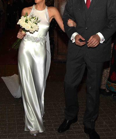 novia-seda-halter-matrimonio