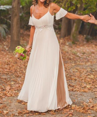 quien compra vestidos de novia usados en chile – vestidos de noche