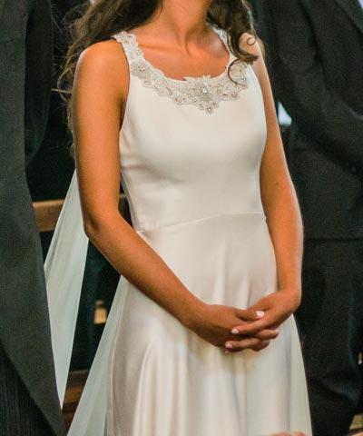 novia-francisca-larrain