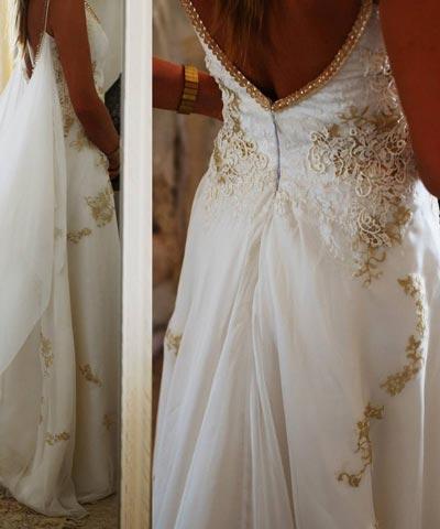 vestido-usado-matrimonio
