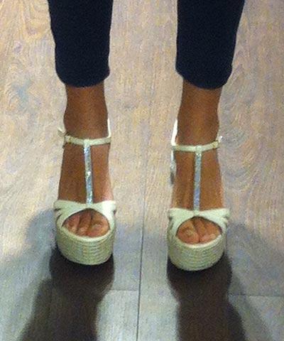 zapatos-novia-formales