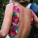 Vestido-novia-bordado