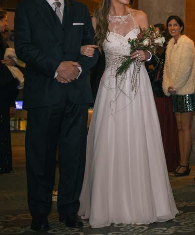 entrevestidos.cl   vestidos de novia