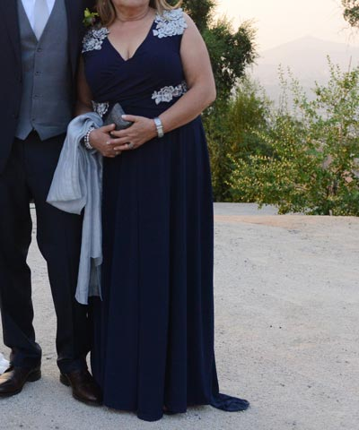 vestido-formal-azul