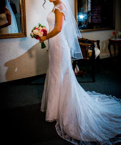 novia-matrimonio