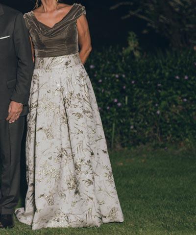 vestido-formal-madrina