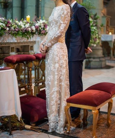 vestido-mangas-novia