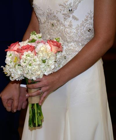 detalle-vestido-novia