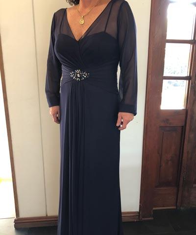 vestido-madrina