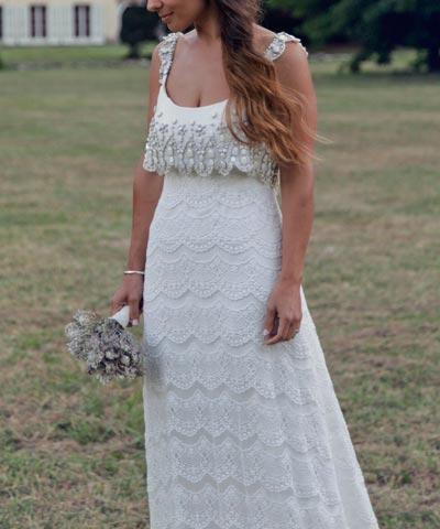 vestido-macrame-novia