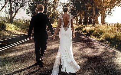 Venta de vestidos de novia usados en chile