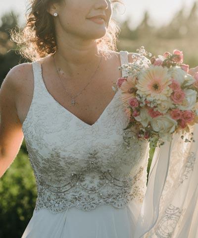 vestido-encaje-novia