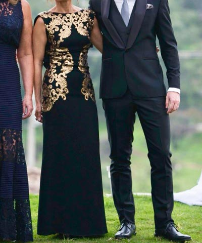 Vestido-negro-madrina