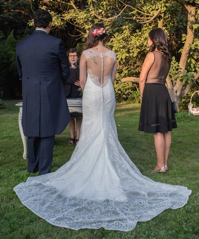 ceremonia-matrimonio