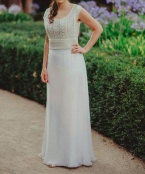 Vestido Ama Novias en venta