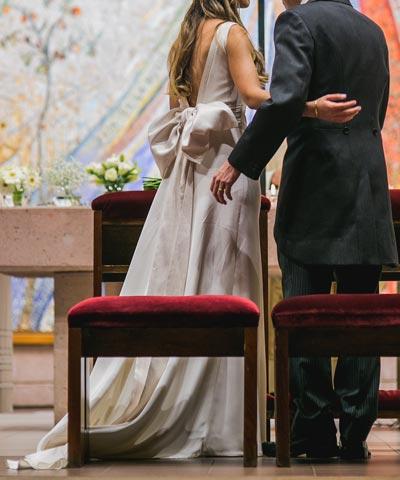vestido-novia-cinta