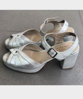 Zapatos Cambalache en venta