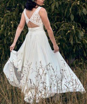 Vestido ProNovias en venta