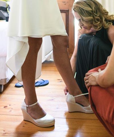 zapatos-novia-venta