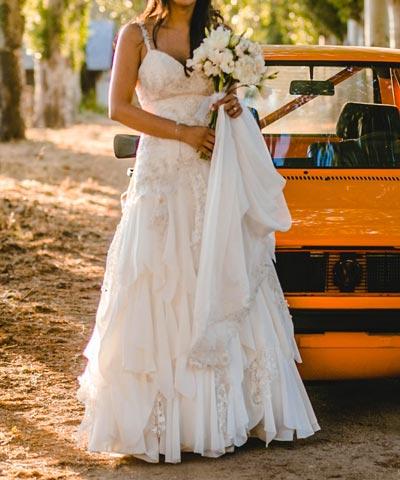 vestido-novia-capas