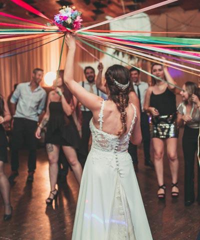 fiesta-novia