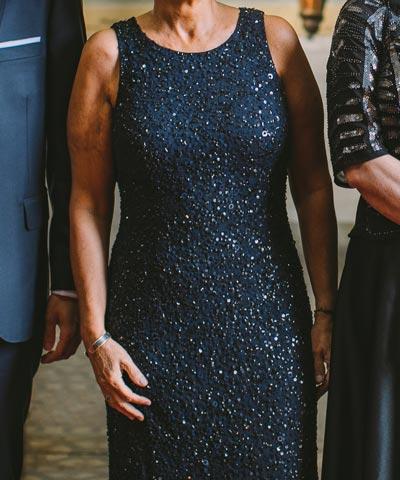 vestido-azul-madrina