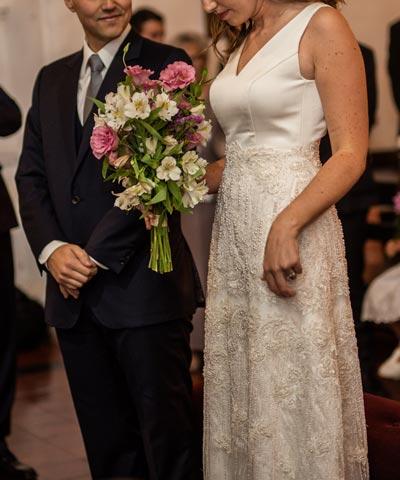 vestido-blanc-novias