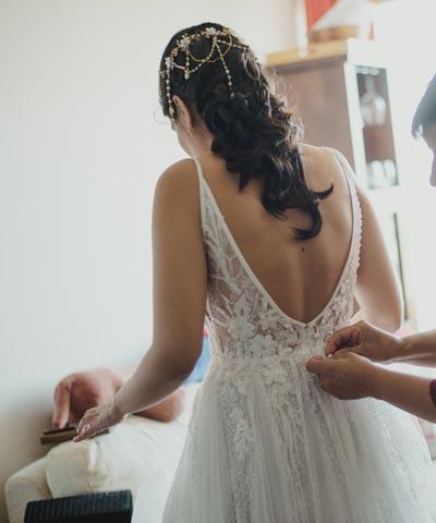 vestido-novia-nevada