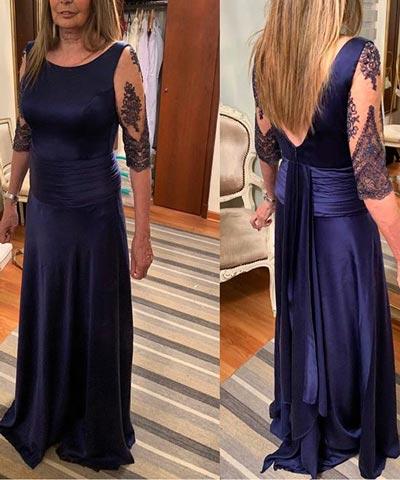 vestido-seda