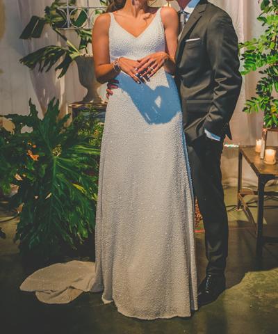 vestido-novia-brillo