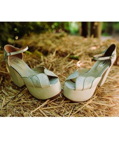 zapatos-novia-lomm