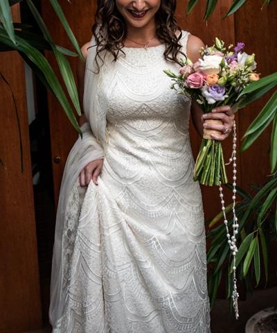 vestido-novia