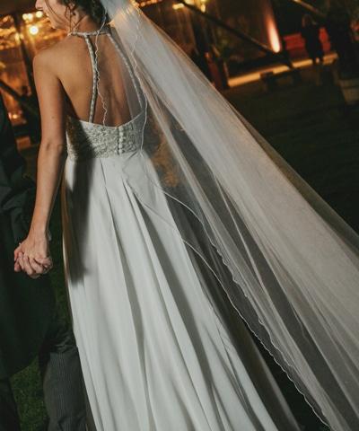 vestido-usado