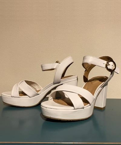 zapatos-novia-usados