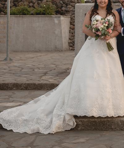 vestido-novia-cola