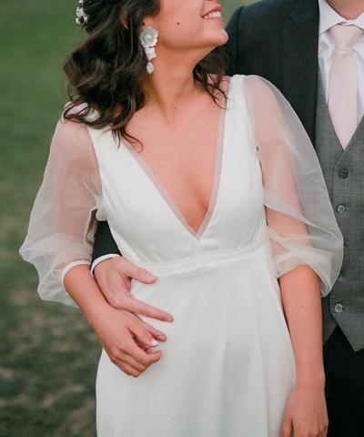 vestido-novia-mangas