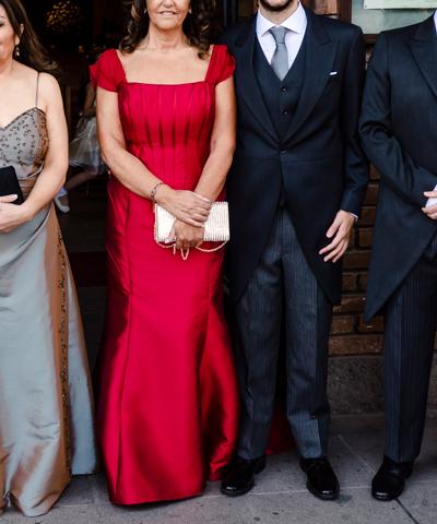 vestido-madrina-rojo