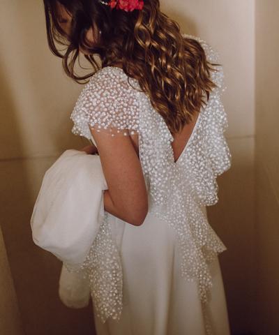 vestido-novia-venta