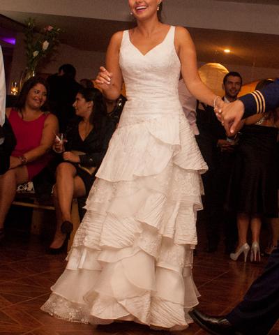 vestido-novia-vuelos