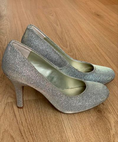 zapatos-novia-plateados